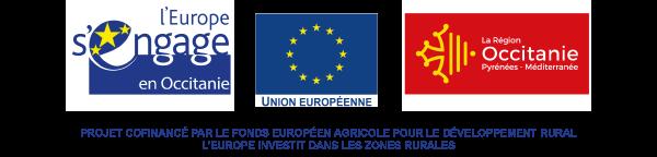 Subvention Europe Groupe Emile