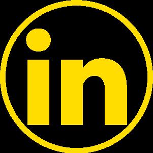 logo linkedin Groupe Emile