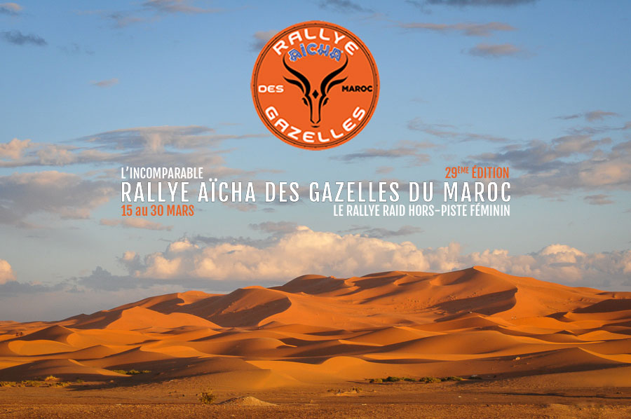 rallye-aicha-des-gazelles-groupe-emile