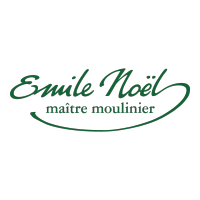 logo Emile Noël