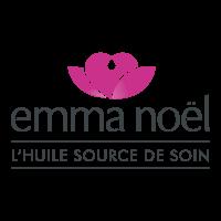 logo Emma Noël
