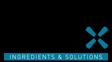 logo-GEIS